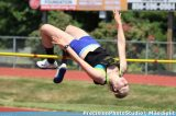 2016 Decathlon & Heptathlon Photos - Gallery 1 (783/1008)