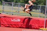 2016 Decathlon & Heptathlon Photos - Gallery 1 (784/1008)
