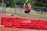 2016 Decathlon & Heptathlon Photos - Gallery 1 (785/1008)