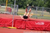 2016 Decathlon & Heptathlon Photos - Gallery 1 (786/1008)