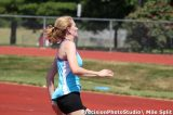 2016 Decathlon & Heptathlon Photos - Gallery 1 (789/1008)