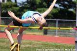 2016 Decathlon & Heptathlon Photos - Gallery 1 (792/1008)