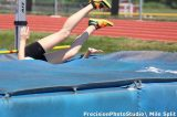 2016 Decathlon & Heptathlon Photos - Gallery 1 (795/1008)