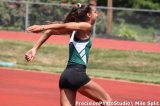 2016 Decathlon & Heptathlon Photos - Gallery 1 (796/1008)