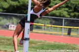 2016 Decathlon & Heptathlon Photos - Gallery 1 (799/1008)