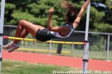 2016 Decathlon & Heptathlon Photos - Gallery 1 (800/1008)