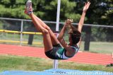 2016 Decathlon & Heptathlon Photos - Gallery 1 (801/1008)