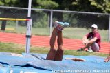 2016 Decathlon & Heptathlon Photos - Gallery 1 (802/1008)
