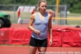 2016 Decathlon & Heptathlon Photos - Gallery 1 (804/1008)