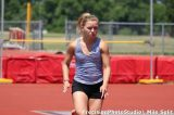 2016 Decathlon & Heptathlon Photos - Gallery 1 (805/1008)