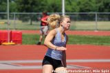 2016 Decathlon & Heptathlon Photos - Gallery 1 (806/1008)