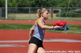 2016 Decathlon & Heptathlon Photos - Gallery 1 (807/1008)