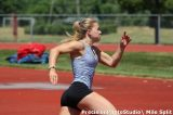 2016 Decathlon & Heptathlon Photos - Gallery 1 (808/1008)