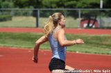 2016 Decathlon & Heptathlon Photos - Gallery 1 (809/1008)
