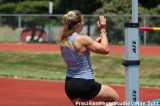 2016 Decathlon & Heptathlon Photos - Gallery 1 (810/1008)