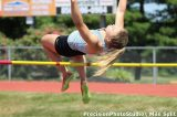 2016 Decathlon & Heptathlon Photos - Gallery 1 (812/1008)