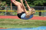 2016 Decathlon & Heptathlon Photos - Gallery 1 (813/1008)