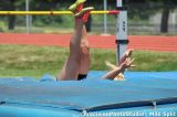 2016 Decathlon & Heptathlon Photos - Gallery 1 (814/1008)