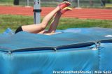 2016 Decathlon & Heptathlon Photos - Gallery 1 (815/1008)
