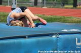 2016 Decathlon & Heptathlon Photos - Gallery 1 (816/1008)