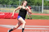2016 Decathlon & Heptathlon Photos - Gallery 1 (819/1008)