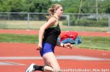 2016 Decathlon & Heptathlon Photos - Gallery 1 (821/1008)