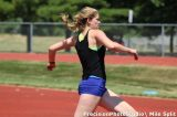 2016 Decathlon & Heptathlon Photos - Gallery 1 (823/1008)
