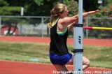 2016 Decathlon & Heptathlon Photos - Gallery 1 (824/1008)