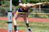 2016 Decathlon & Heptathlon Photos - Gallery 1 (825/1008)