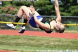 2016 Decathlon & Heptathlon Photos - Gallery 1 (826/1008)