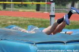 2016 Decathlon & Heptathlon Photos - Gallery 1 (828/1008)