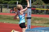 2016 Decathlon & Heptathlon Photos - Gallery 1 (836/1008)