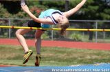 2016 Decathlon & Heptathlon Photos - Gallery 1 (838/1008)