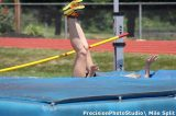 2016 Decathlon & Heptathlon Photos - Gallery 1 (840/1008)