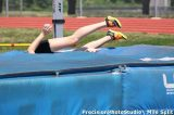 2016 Decathlon & Heptathlon Photos - Gallery 1 (841/1008)