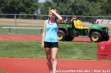 2016 Decathlon & Heptathlon Photos - Gallery 1 (842/1008)