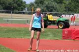 2016 Decathlon & Heptathlon Photos - Gallery 1 (843/1008)