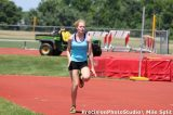 2016 Decathlon & Heptathlon Photos - Gallery 1 (846/1008)