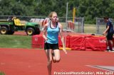 2016 Decathlon & Heptathlon Photos - Gallery 1 (848/1008)
