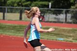 2016 Decathlon & Heptathlon Photos - Gallery 1 (853/1008)