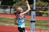 2016 Decathlon & Heptathlon Photos - Gallery 1 (854/1008)