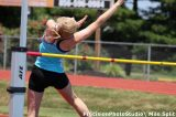 2016 Decathlon & Heptathlon Photos - Gallery 1 (855/1008)