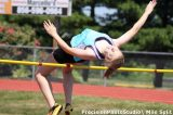 2016 Decathlon & Heptathlon Photos - Gallery 1 (856/1008)