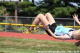 2016 Decathlon & Heptathlon Photos - Gallery 1 (857/1008)