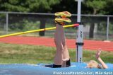 2016 Decathlon & Heptathlon Photos - Gallery 1 (858/1008)