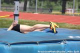 2016 Decathlon & Heptathlon Photos - Gallery 1 (859/1008)