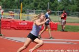 2016 Decathlon & Heptathlon Photos - Gallery 1 (868/1008)