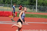 2016 Decathlon & Heptathlon Photos - Gallery 1 (869/1008)