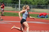 2016 Decathlon & Heptathlon Photos - Gallery 1 (870/1008)
