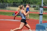 2016 Decathlon & Heptathlon Photos - Gallery 1 (871/1008)